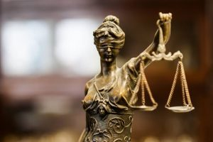 The Consequences of Injustice