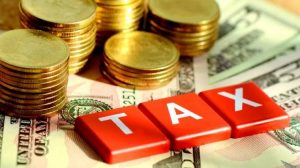 Tax Eradication and Policy Reformation 2.0.2.0