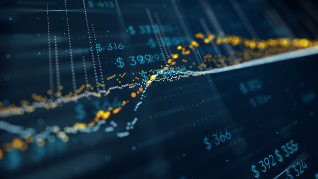 CONSULTING CENTRALE FINANCIAL TRENDS