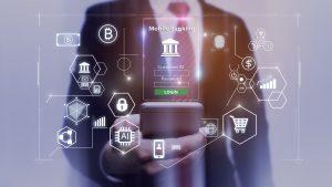 UK banking app Revolut seeks Australian banking licence
