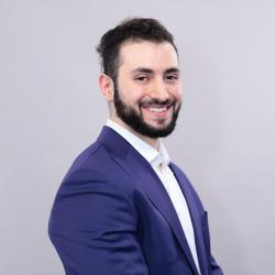 Hassan Al-Shama